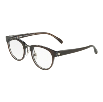 Starck Eyes SH3043 Eyeglasses